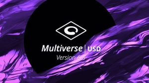 J Cube Releases Multiverse USD 6.5