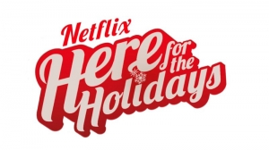 Two New Animated Xmas Specials Coming to Netflix