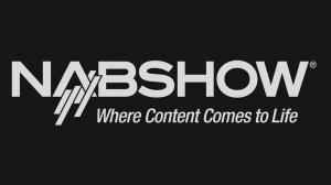 NAB 2020 Canceled