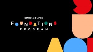 Netflix Launching Animation Foundations Mentorship Program