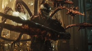 'Venom: Let There Be Carnage' First Look Trailer and Photo Released