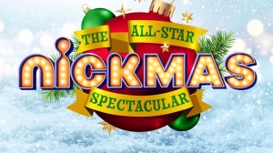 Get Animated This Holiday with Nickelodeon's 'Nickmas'