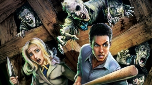 Watch… If You Dare: 'Night of the Animated Dead' Trailer