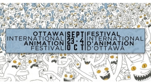 OIAF Pitch THIS! Goes Virtual, Now Accepting Entries from Canadian Creators