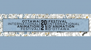 Virtual OIAF Pitch THIS! Now Accepting Entries from Canadian Creators