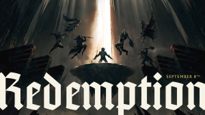 We Are Royale Creates Epic Pentakill Campaign with Riot Games