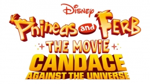 'Phineas and Ferb the Movie: Candace Against the Universe' Premieres August 28 on Disney+