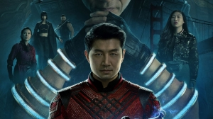 Marvel Studios Releases 'Shang-Chi' Featurette and Poster
