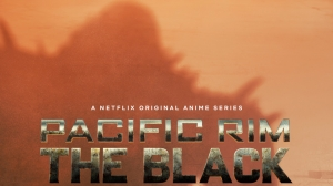 WATCH: Official Trailer for Netflix's 'Pacific Rim: The Black' Anime Series
