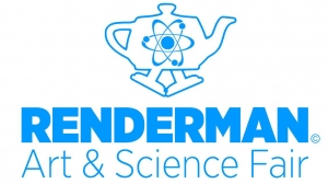 Free Pixar RenderMan Main Event 2020 Online Starts September 1