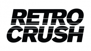 Digital Media Rights Launches RetroCrush Classic Anime Streaming Channel