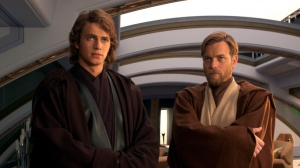 Disney+ 'Obi-Wan Kenobi' Series Adds A-List Cast