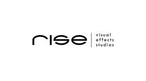 Lara Lom Named Managing Director at RISE's New London Office