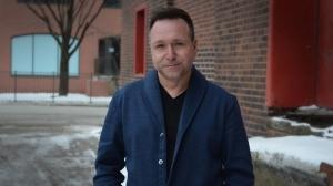 Flavor Adds VFX Director Rob Churchill to Chicago Studio