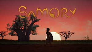 Watch: Afrika Toon Drops Teaser Trailer for 'Samory'
