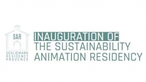 The Sustainability Animation Residency Announces ProJury Participants