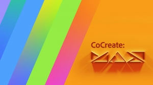 Call for Submissions - Adobe CoCreate: MAX