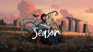 Squeeze Collaborates with Scavengers Studio on 'Season' Game Trailer