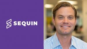Sequin Releases Sequin.App Unreal Engine Metaverse Solution