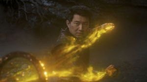 Marvel's 'Shang-Chi and The Legend of The Ten Rings' Coming to Digital and Blu-Ray