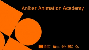Anibar Animation Academy has opened the call for its 5th generation