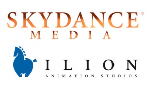 Skydance Media Acquires Ilion Animation Studios