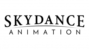 Skydance Adds Shane Prigmore as Senior VP of Animation Development