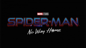 'Spider-Man 3' Title Revealed After Some Good-Natured Fan Trolling