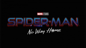 Sony Trolls 'Spider-Man: No Way Home' Fans with Official 'Trailer'
