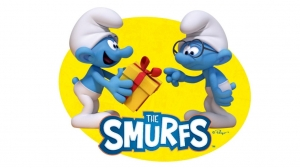 New 'The Smurfs' CG Series Coming to Nickelodeon as Part of Global Licensing Deal