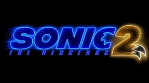 Production Begins on 'Sonic the Hedgehog 2'