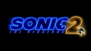 Calling All Sonic Fans! The Blue Blur Returns in 2022