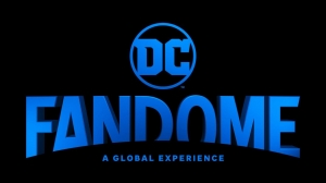 WB's 24-Hour Mega DC FanDome Free Virtual Event Set for August 22