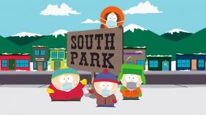 Take a Sneak Peek: 'South ParQ Vaccination Special'