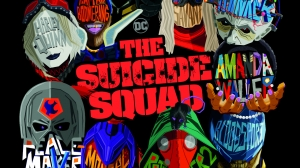 'Suicide Squad' Reboot to Run Through the Jungle