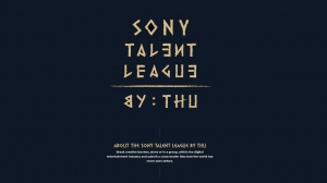 Lord, Miller, and Ramsey to Mentor The Sony Talent League by THU Challenge Winners