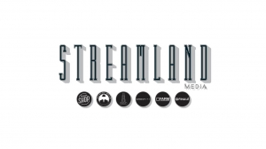 Streamland Media's FarmFX Division Joins Ghost VFX