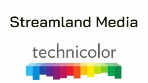 Post-Production Shake-Up: Streamland Media to Acquire Technicolor Post