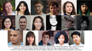 2021 Student Academy Award Winners Announced