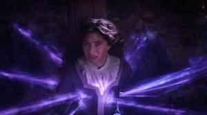 MR. X Provides Bewitching VFX on Marvel Studios' 'WandaVision'