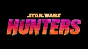 Zynga Drops 'Star Wars: Hunters' Game Trailer