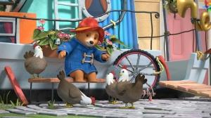 Season 2 of 'The Adventures of Paddington' Debuts February 19