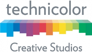 Technicolor Unveils New Division with The Mill, MPC, Mikros Animation, and Mr. X