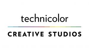 Technicolor Creative Studios Launching Global Creative Hubs