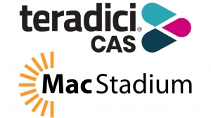 Mac Users Head to the Cloud with Teradici and MacStadium