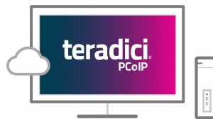 Teradici Releases PCoIP Ultra Auto-Offload 2020.10 Cloud Access Software