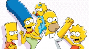 Fox Renews 'The Simpsons' Through 2023