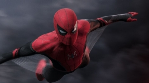 Spidey May Stick Around the Neighborhood for Six More Films
