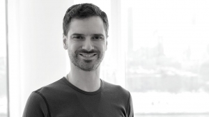 Framestore Adds VFX Supervisor Thomas Montminy Brodeur