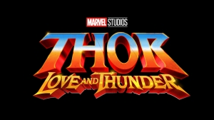 Chris Hemsworth Shares 'Thor: Love and Thunder' Sneak Peek